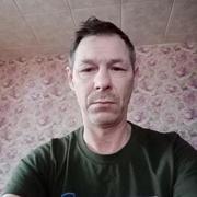 ветошкин николай дмит 56 Нижний Тагил
