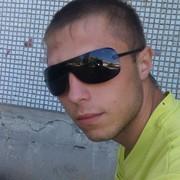 Игорь, 28, г.Кузнецк