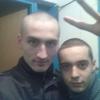 Виталик, 29, г.Темиртау