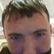 Дмитрий, 27, г.Киренск