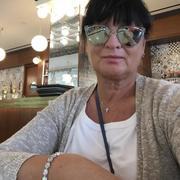 Валентина 57 Тольятти