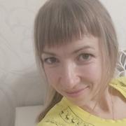 Татьяна 39 Иваново