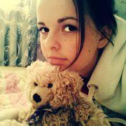 Валерия, 26, г.Зубова Поляна