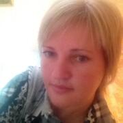 Начать знакомство с пользователем Надежда 47 лет (Близнецы) в Каркаралинске