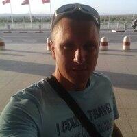 Вячеслав, 35 лет, Телец, Торжок