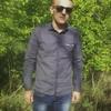 ВІтя, 23, г.Козова