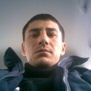 Алишер 39 лет (Овен) Каратау