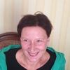 Elena, 56, г.Москва