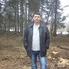 Роман, 33, г.Дзержинск