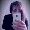 Гульмира, 29, г.Стерлитамак