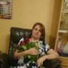 Ольга, 36, г.Helsinki