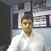 Reaz Ahmed, 48, г.Дели