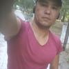 Мейрамбек, 28, г.Тараз (Джамбул)