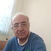 Avetik, 58, г.Ереван