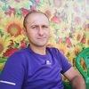 Вова, 45, г.Тамбов