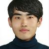 Jonghyun Park, 22, г.Сеул