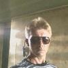Влад, 30, г.Цаган-Аман