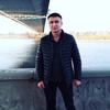 саян, 30, г.Талдыкорган