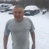 Александр, 58, г.Калининец
