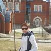 Дарья, 36, г.Екатеринбург