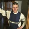 Владимир, 48, г.Кольчугино