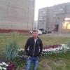 ИВАН, 24, г.Альметьевск