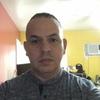 jesus soca, 46, г.Майами
