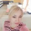 Лолахон, 30, г.Санкт-Петербург
