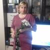 Ирина, 43, г.Тара