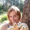 Наталья, 44, г.Чебаркуль