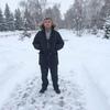 Камиль Вахидов, 42, г.Мелеуз