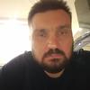 Петр, 30, г.Краснодар