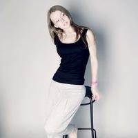 Анастасия, 34 года, Водолей, Санкт-Петербург