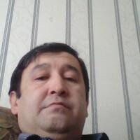 расул, 45 лет, Стрелец, Набережные Челны