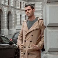 Александр, 40 лет, Лев, Лондон