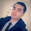 Alisher Azimov, 20, г.Худжанд