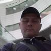 Egor Nikolaevich Roman, 37, Satpaev