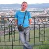 николай, 41, г.Игарка