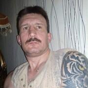 Андрей, 46, г.Кашира