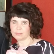 галина, 52, г.Райчихинск