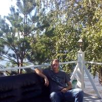Алексей, 37 лет, Телец, Москва
