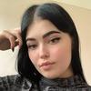 Valeriaaa, 19, г.Берлин