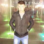 Алексей 32 Тула