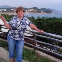 ALINA, 56 лет, Близнецы, Алматы́