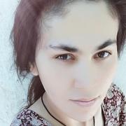 Шукрона Шоева, 24, г.Душанбе