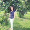 Елена, 43, г.Электросталь
