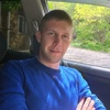 Димон, 33, г.Иваново