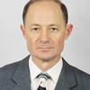 Yasen Petrov, 66, Plovdiv