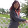 Марго, 42, г.Рыбинск