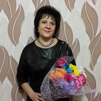 Надежда Некрашевич, 63 года, Овен, Гомель